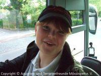 Tripsdrill_Bernd_05