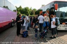 Tripsdrill_Ausflug2011_05