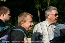 Tripsdrill_Ausflug2011_13