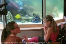 Einweihung_Meerwasseraquarium_Kinderklinik_07