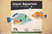 Einweihung_Meerwasseraquarium_Kinderklinik_16
