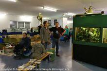 Aufbau_Ausstellung_2018_13