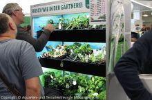 45_Pflanzenverkauf