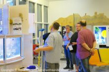 Pflege_Kinderklinik-Aquarium_Sept2018_20