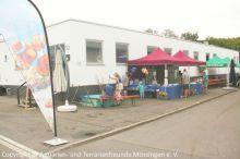 Korallen-Outlet-Sommerfest_1