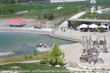 Mai-Ausflug-2018_Schiefererlebnispark-Dormettingen_00