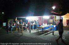10_Stadtfest-Moessingen_2018