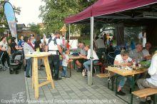 08_Stadtfest-Moessingen_2018