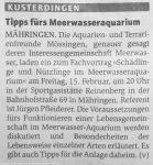Ankuendigung_Vortrag_MW-Schaedlinge