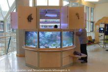 Pflege_Kinderklinik-Aquarium_2
