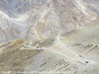 Indien_Menali-Leh-Highway_03